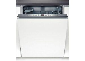 Επισκευή service πλυντηρίων πιάτων BOSCH