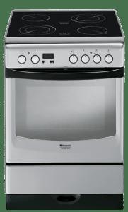 Επισκευή service κουζινών HOTPOINT ARISTON