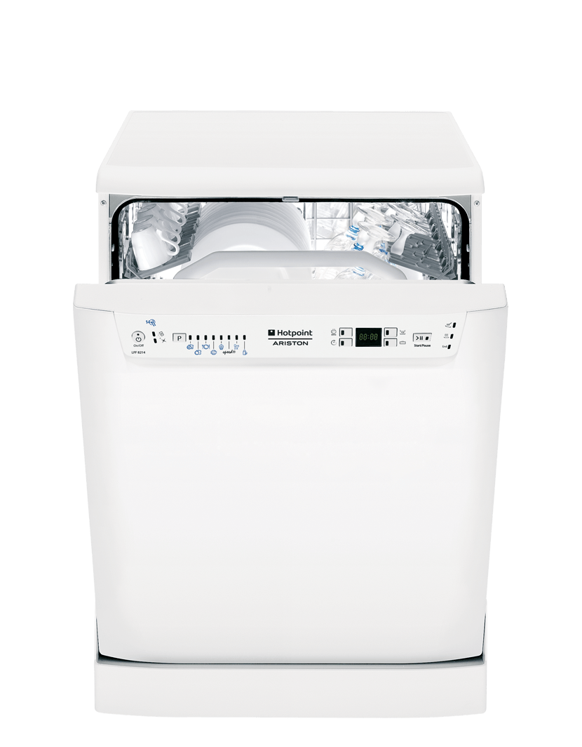 Επισκευή service πλυντηρίων πιάτων HOTPOINT ARISTON e7717dab5e5