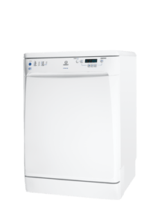 Επισκευή service πλυντηρίων πιάτων INDESIT