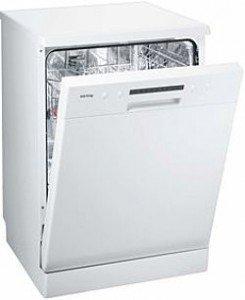 Επισκευή service πλυντηρίων πιάτων KORTING