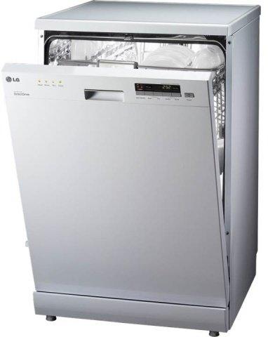 τεχνικος lg πλυντηρια πιατων αθηνα Archives  dbf301e828b