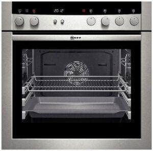 Επισκευή service κουζινών NEFF