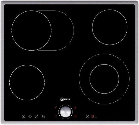 επισκευή service ηλεκτρικών κουζινών Archives  3f44027e3b4