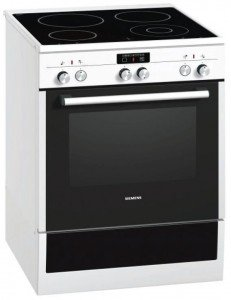 Επισκευή service κουζινών SIEMENS