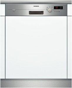 Επισκευή service πλυντηρίων πιάτων SIEMENS