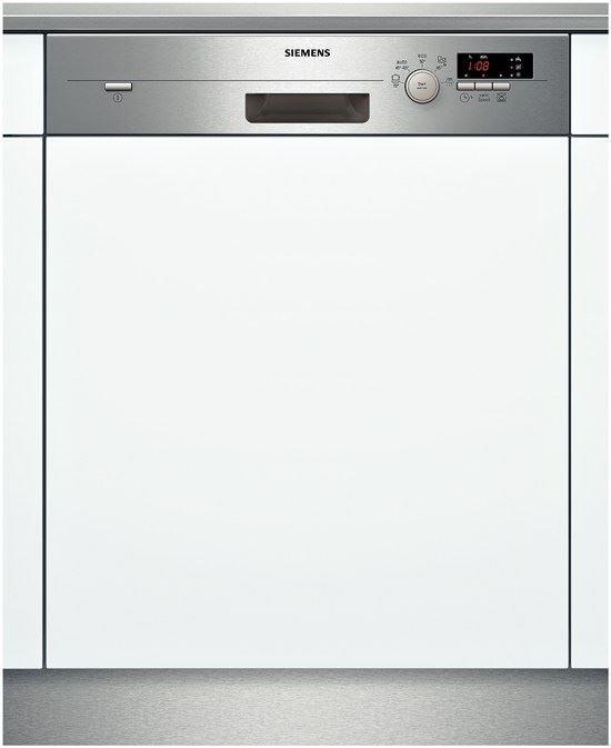 επισκευή service πλυντηρίων πιάτων Archives  34337c6491b