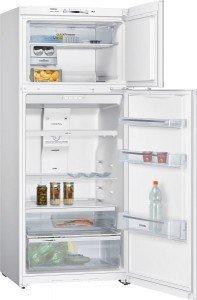 Επισκευή service ψυγείων SIEMENS