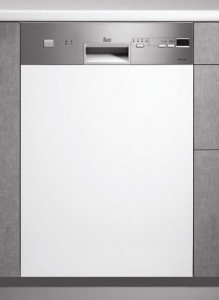 Επισκευή service πλυντηρίων πιάτων TEKA