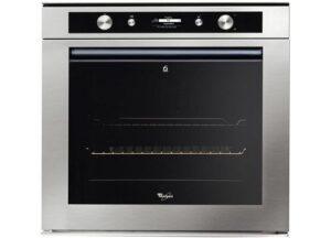 Επισκευή service κουζινών WHIRLPOOL