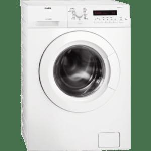 Επισκευή service πλυντηρίων AEG