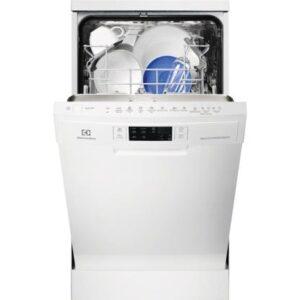 Επισκευή service πλυντηρίων πιάτων ELECTROLUX