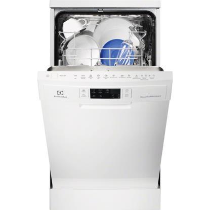 aeg βλάβες πλυντηρια πιατων επισκευη επιδιόρθωση Archives  85a7933ea08