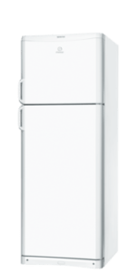 Επισκευή service ψυγείων INDESIT