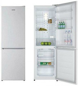 Επισκευή service ψυγείων DAEWOO