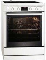 Επισκευές service πλυντηρίων ψυγείων κουζινών