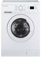 επισκευές πλυντηρίων ρούχων CANDY