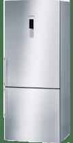 bosch ψυγείο κάτω κατάψυξης επισκευή τεχνικός ψυκτικός