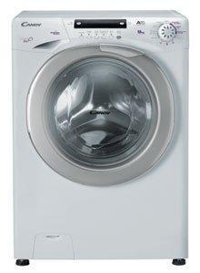 Επισκευή service πλυντηρίων CANDY