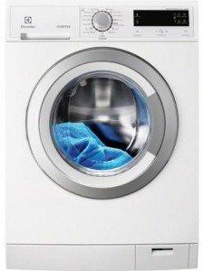 Επισκευή service πλυντηρίων ELECTROLUX