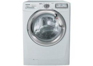 Επισκευή service πλυντηρίων HOOVER