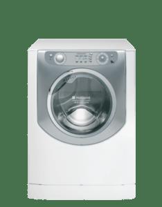 Επισκευή service πλυντηρίων HOTPOINT ARISTON