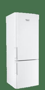 Επισκευή service ψυγείων HOTPOINT ARISTON
