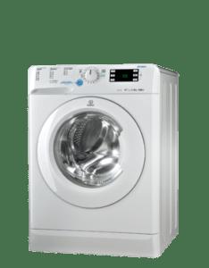 Επισκευή service πλυντηρίων INDESIT
