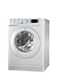 service πλυντηρίου ρούχων Whirpool