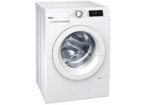 Επισκευή service πλυντηρίων KORTING