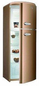 Επισκευή service ψυγείων KORTING