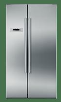 bosch ψυγείο ντουλάπα επισκευή τεχνικός ψυκτικός