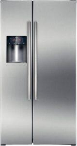 Επισκευή service ψυγείων NEFF