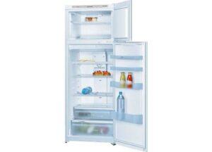 Επισκευή service ψυγείων PITSOS