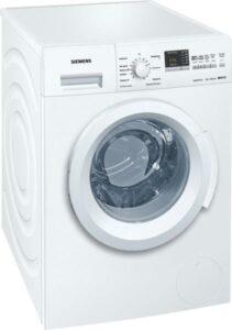Επισκευή service πλυντηρίων SIEMENS