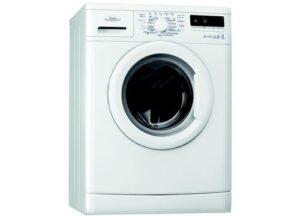Επισκευή service πλυντηρίων WHIRLPOOL