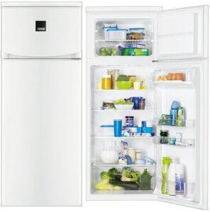 Επισκευή service ψυγείων ZANUSSI