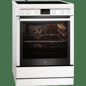 Επισκευή service κουζινών AEG