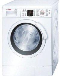 Επισκευή πλυντηρίου ρούχων εμπρόσθιας φόρτωσης