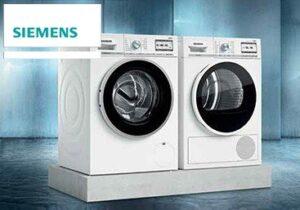 siemens επισκευη πλυντηριων ρουχων τεχνικος ανταλλακτικα