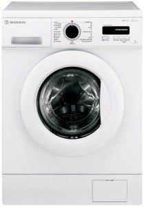 Επισκευή service πλυντηρίων MORRIS