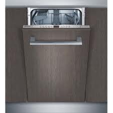 Επισκευή service εντοιχιζόμενων συσκευών τεχνικός ψυκτικός βλάβες πλυντήριο πιάτων