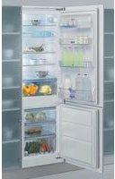 Επισκευή service εντοιχιζόμενων συσκευών τεχνικός ψυκτικός βλάβες ψυγείων