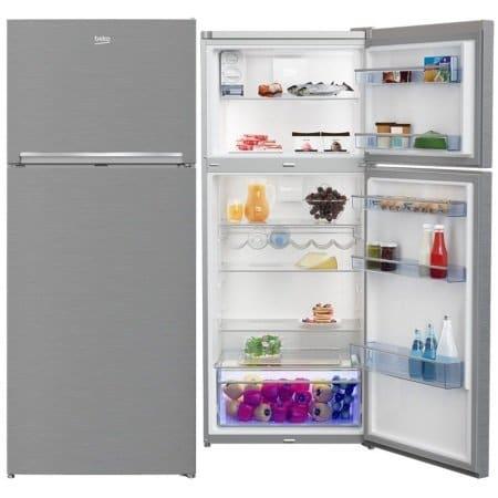 Επισκευή service βλαβών ψυγείων BEKO