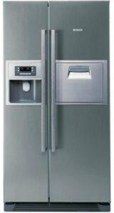 Bosch σέρβις επισκευές ψυγείων 6992340589