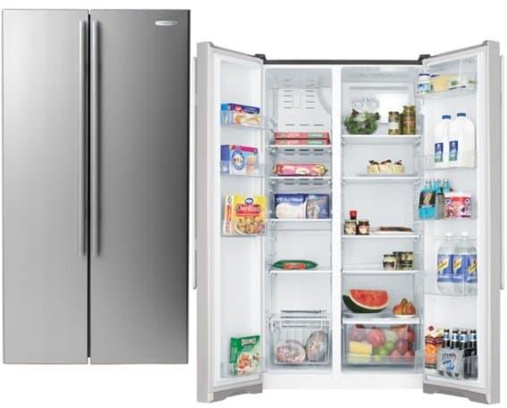 Επισκευή service βλαβών ψυγείων KELVINATOR