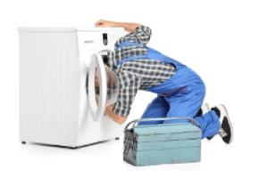 επισκευή πλυντηριου ρουχων παλαιο φαληρο