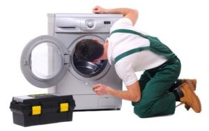 επισκευή πλυντηρίου ρούχων άγιο δημήτριο