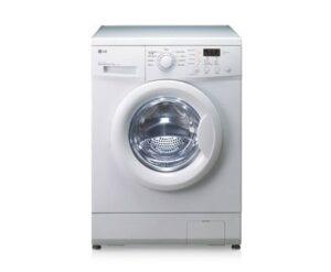 service πλυντηρίου ρούχων LG