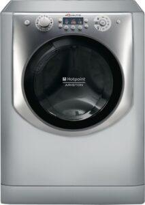 service πλυντηρίων ρούχων hotpoint ariston